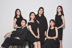 제2회 뮤토 플룻 앙상블 정기연주회